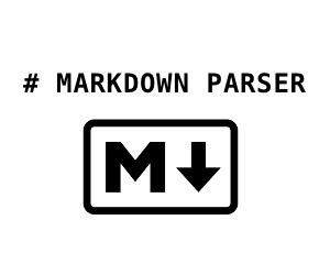 j-Markdown
