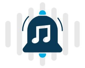 j-Sounds